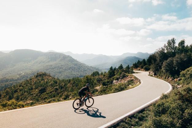 ท่องเที่ยวไปในภูเขากับวิวทิวทัศน์ ที่สวยงามที่ไม่เหมือนใคร