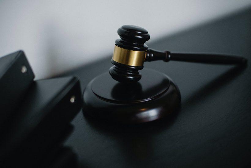 5 กฎหมายแปลก ๆที่มีจริงในโลก